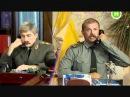 файна юкрайна - Пропажа ядерной боеголовки