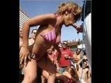 BEST OF FUNNY VIDEOS l VINE l COUB l ЛУЧШАЯ ПОДБОРКА ВИДЕО #15(ДЛЯ ВЗРОСЛЫХ 18+)(Олимпиада Рио2016)