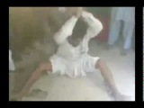 Crazy pathan in action - pashto funny video must watch