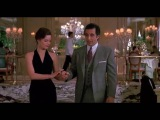 Танго из фильма Запах женщины. Аль Пачино, Габриэль Анвар