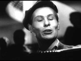 Большая жизнь. (1939). 2-я серия. Полная версия.
