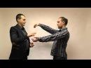 Обучение Гипнозу Бесплатно раскрытие секретов гипноза Урок 1 1