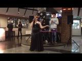 Татьяна Яворская - Retro mix