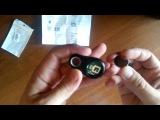 Гель Лак, Перчатки полиэтиленовые одноразовые, ITag Bluetooth брелок с AliExpress