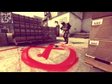 Matchmaking [ CS:GO ] Comeback с Дерзким
