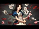 Alice: Madness Returns OST - Track 01 - Main Theme