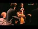 Бесы (Малый Драматический театр СПБ, 2008 год) серия 3