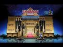 Выиграть в Казино Фараон ( Faraon Casino )