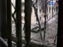 Чечня Грозный редкие кадры 14 01 1995