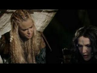 Фильм Кольцо Нибелунгов 2004 смотреть онлайн бесплатно   Ring of the Nibelungs