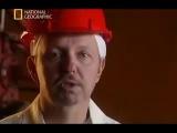 Чернобыль. Фильм про Чернобыльскую АЭС. Правда о зоне отчуждения.