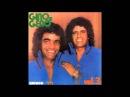 Gino e geno 1974 Completo Morena Dos Olhos Verdes