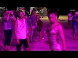 M.PRAVDA - Best of Jan. 2013 (Trance and Progressive) HD