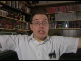 Dr. Jekyll and Mr. Hyde Revisited - Angry Video Game Nerd - Episode 95