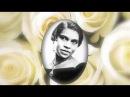 Marian Anderson sings Robert Schumann Nun hast du mir den ersten Schmerz getan