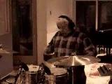 Tito Puente solo from