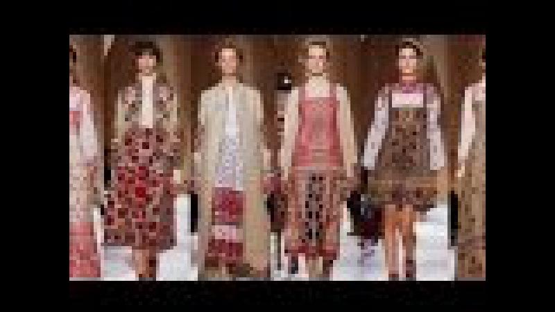 Культура наших предков это просто космические знания Одежда славянская способствует раскрытию женщин