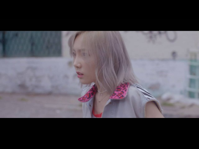 [TEASER 2] Taeyeon - Starlight ft. Dean