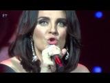 Елена Ваенга. Сольный концерт. Кремль - 07.04.2016