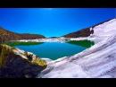 Ледник Романтиков 80-х