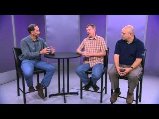CMX 10.2 - партнер Перспектива: Как последний релиз Стакается