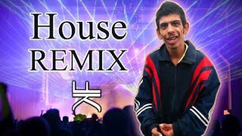 Gipsy Rapper 2016 - House (Original Mix)