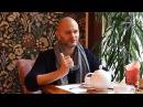 Интересная Личность: Дмитрий Хара - автор известной книги П.Ш. и его советы счастья