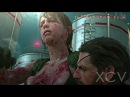 Metal Gear Solid V: The Phantom Pain · Quiet Retrieves Shabani's Necklace [60fps]