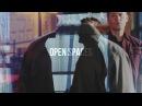 Sam Dean | Open Spaces