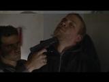Сыны анархии/Sons of Anarchy (2008 - 2014) ТВ-ролик №1 (сезон 4, эпизод 2)