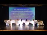 Студия восточного танца Ясмин
