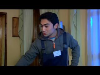 Жених на прокат узбекский фильм на русском языке