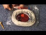 Интернет Кабель RJ 45 (Internet Cable)