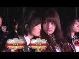 Iriyama Anna [AKB48]