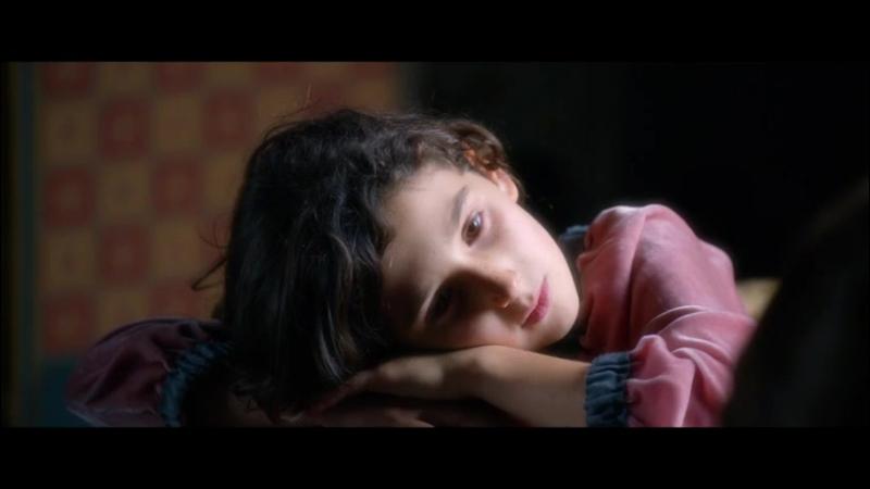 Маргарита и Жюльен/Marguerite et Julien, 2015_Bande-annonce_VF