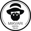 Mtkvari Hostel & Tours