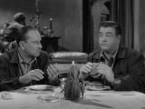 Эбботт и Костелло встречают мумию / Abbott and Costello Meet the Mummy (1955)