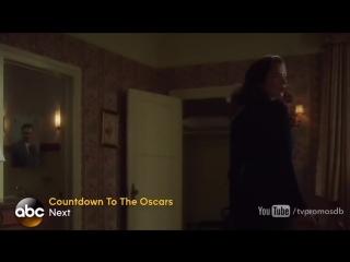 Промо + Ссылка на 2 сезон 8 и 9 серия - Агент Картер / Agent Carter