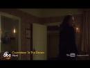Промо Ссылка на 2 сезон 8 и 9 серия - Агент Картер / Agent Carter