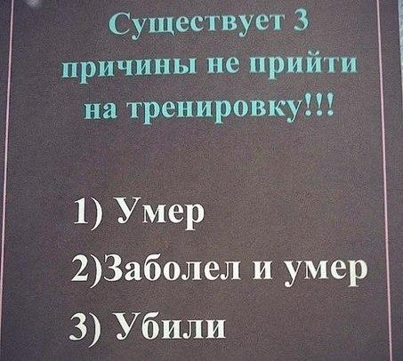 kC1oh2LPKBQ.jpg
