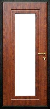 поставить металлическую дверь в егорьевске
