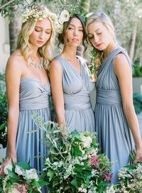 Подружек невесты рязань