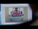 LoD - 03x03 Rus / 1080p