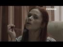 Сериал Клан Ювелиров - за кадром