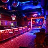 Chicago__lounge
