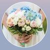 Студия свадебной и семейной фотографии