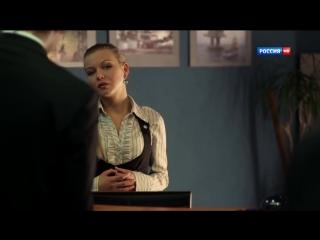 Русские мелодрамы 2015 2016 новинки HD. Фильм.  Слепой расчет. Новое кино в хорошем качестве