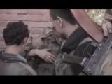 Битва за Ичкерию (21 год в огне)