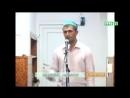 Ахмад хаджи Абдурашидов (Про вахабитов) ( 270p )