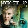 NECRO STELLAR (Rock, Industrial, Electro)